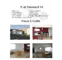 Foto de casa en renta en, el porvenir, san juan del río, querétaro, 1645430 no 01