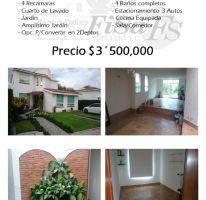 Foto de casa en venta en, san gil, san juan del río, querétaro, 1759654 no 01
