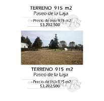Foto de terreno habitacional en venta en, san gil, san juan del río, querétaro, 1761120 no 01