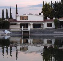 Foto de casa en venta en, san gil, san juan del río, querétaro, 1861670 no 01