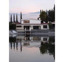 Foto de casa en venta en  , san gil, san juan del río, querétaro, 1861670 No. 01