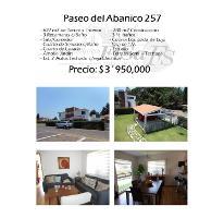 Foto de casa en venta en  , san gil, san juan del río, querétaro, 2142258 No. 01