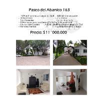 Foto de casa en venta en, el porvenir, san juan del río, querétaro, 2168772 no 01