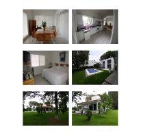 Foto de casa en venta en  , san gil, san juan del río, querétaro, 2168772 No. 02