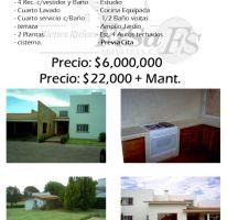 Foto de casa en venta en, san gil, san juan del río, querétaro, 2300644 no 01