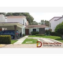 Foto de casa en renta en, san gil, san juan del río, querétaro, 2387868 no 01