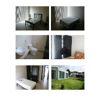 Foto de casa en renta en  , san gil, san juan del río, querétaro, 2589780 No. 02