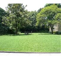 Foto de terreno comercial en venta en  , san gil, san juan del río, querétaro, 2592804 No. 01