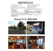 Foto de casa en venta en  , san gil, san juan del río, querétaro, 2599234 No. 01