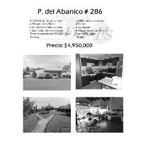 Foto de casa en renta en  , san gil, san juan del río, querétaro, 2602548 No. 01