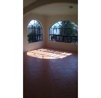 Foto de casa en venta en  , san gil, san juan del río, querétaro, 2608976 No. 01