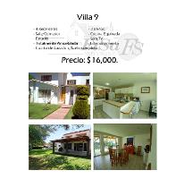 Foto de casa en renta en  , san gil, san juan del río, querétaro, 2627525 No. 01