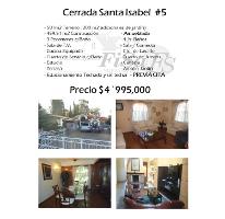 Foto de casa en venta en  , san gil, san juan del río, querétaro, 2634718 No. 01