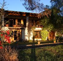 Foto de casa en venta en  , san gil, san juan del río, querétaro, 2808415 No. 01