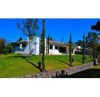 Foto de casa en venta en  , san gil, san juan del río, querétaro, 2831564 No. 01