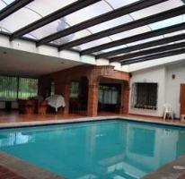 Foto de casa en venta en  , san gil, san juan del río, querétaro, 2934935 No. 01