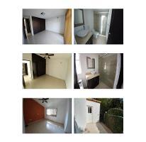 Foto de casa en renta en  , san gil, san juan del río, querétaro, 2971248 No. 01