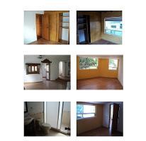 Foto de casa en renta en  , san gil, san juan del río, querétaro, 2971788 No. 01