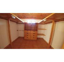Foto de casa en venta en  , san gil, san juan del río, querétaro, 2972793 No. 01