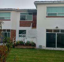 Foto de casa en renta en  , san gil, san juan del río, querétaro, 3257164 No. 01