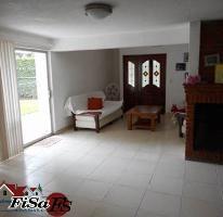 Foto de casa en renta en  , san gil, san juan del río, querétaro, 4433011 No. 03