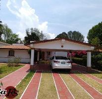 Foto de casa en renta en  , san gil, san juan del río, querétaro, 4433752 No. 01