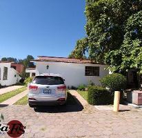 Foto de casa en renta en  , san gil, san juan del río, querétaro, 0 No. 02