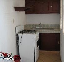 Foto de casa en venta en  , san gil, san juan del río, querétaro, 0 No. 29