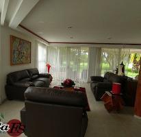 Foto de casa en venta en  , san gil, san juan del río, querétaro, 0 No. 02