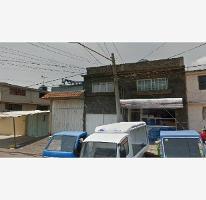 Foto de casa en venta en san gonzalo 000, pedregal de santa ursula, coyoacán, distrito federal, 0 No. 01