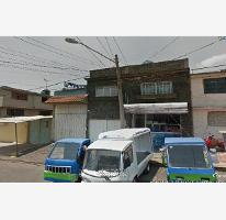 Foto de casa en venta en san gonzalo 105, pedregal de santa ursula, coyoacán, distrito federal, 0 No. 01
