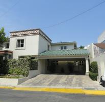 Foto de casa en venta en  , santa isabel, zapopan, jalisco, 2118784 No. 01