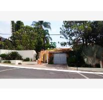 Foto de casa en venta en san gonzalo 1782, santa isabel, zapopan, jalisco, 2211036 No. 01