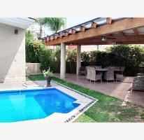Foto de casa en venta en san gonzalo 1782, santa isabel, zapopan, jalisco, 3234403 No. 01