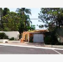 Foto de casa en venta en san gonzalo 1782, santa isabel, zapopan, jalisco, 4251496 No. 01