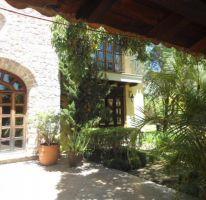 Foto de casa en venta en san gonzalo 1970, santa isabel, zapopan, jalisco, 1730316 no 01