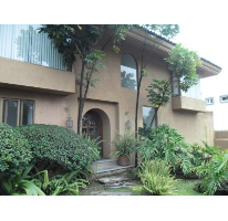 Foto de casa en venta en san gonzalo, esquina circuito madrigal 1479, santa isabel, zapopan, jalisco, 2671221 No. 01