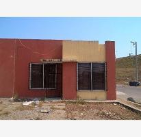 Foto de casa en venta en san gregorio 366, colinas de santa fe, veracruz, veracruz de ignacio de la llave, 3844473 No. 01