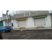 Foto de local en renta en  , san gregorio atlapulco, xochimilco, distrito federal, 2757733 No. 01