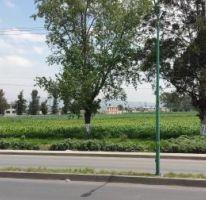 Foto de terreno habitacional en venta en, san gregorio cuautzingo, chalco, estado de méxico, 2205680 no 01