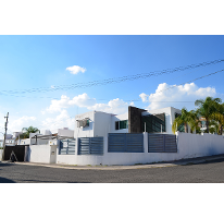 Foto de casa en renta en san gregorio , juriquilla, querétaro, querétaro, 2769214 No. 01