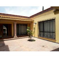 Foto de casa en venta en san gremal 127, claustros del parque, querétaro, querétaro, 2415236 No. 01