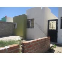 Foto de casa en venta en  , san guillermo, chihuahua, chihuahua, 2597471 No. 01