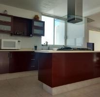 Foto de casa en venta en san hilario 0, nuevo juriquilla, querétaro, querétaro, 3777849 No. 01