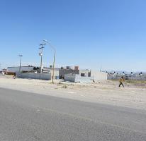 Foto de terreno habitacional en venta en san ignacio 0, del valle, gómez palacio, durango, 2646449 No. 01