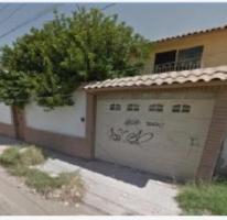 Foto de casa en venta en san ignacio 1006, jerusalem, gómez palacio, durango, 3550647 No. 01