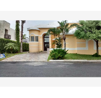 Foto de casa en renta en san ignacio 2, las haciendas, reynosa, tamaulipas, 2679987 No. 01