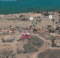 Foto de terreno habitacional en venta en san ignacio , cíbolas del mar, ensenada, baja california, 3393975 No. 02