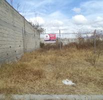 Foto de terreno habitacional en venta en san ignacio de loyola manzana 115, lt. 43 , lomas de san francisco tepojaco, cuautitlán izcalli, méxico, 0 No. 01