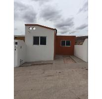 Foto de casa en venta en  , san ignacio, durango, durango, 2612361 No. 01